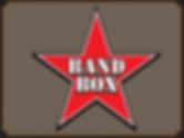 Band Boxes