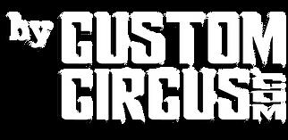 custom_circus_wt 1-01.png