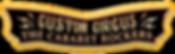 logo_Companhia-Custom_Circus_fx.png