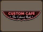 Custom Café