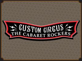 Custom Circus