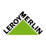 Leroy Melin