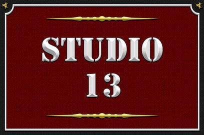 Nº 13 - FILMS