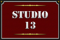 Nº 13 - FILMAGENS