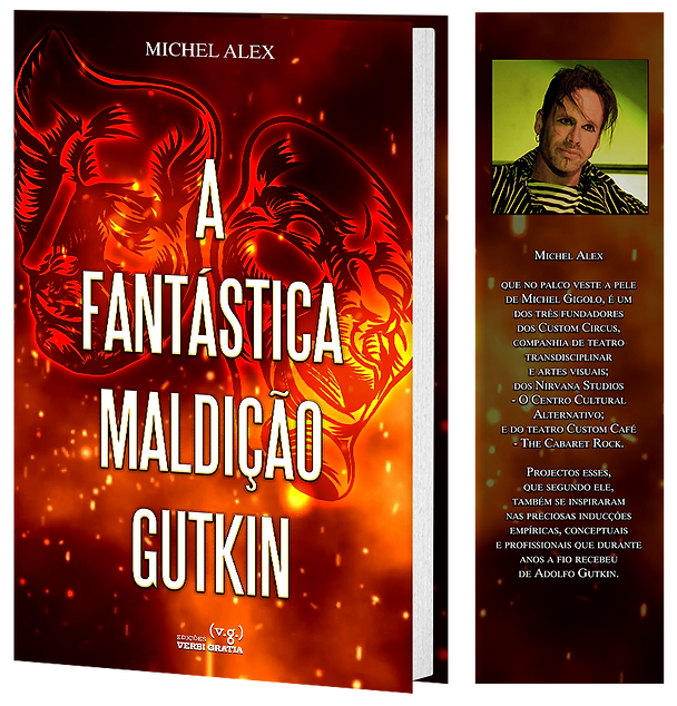 book autor.png
