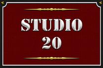 Nº 20 - COLECTIVO ARTÍSTICO