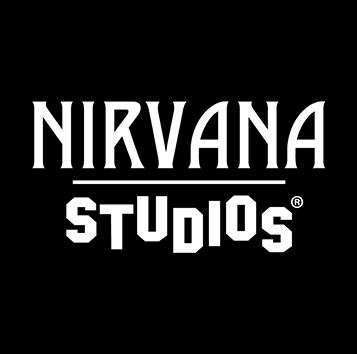 Nirvana Studios.png