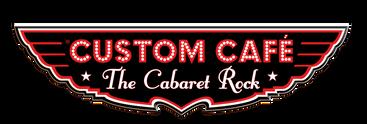 Logo_Custom_Café_2019.png