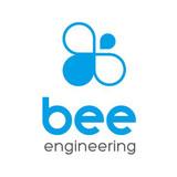 Bee Engineering