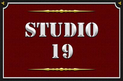 Nº 19 - FILMS
