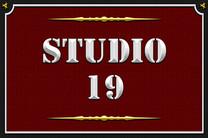 Nº 19 - FILMAGENS