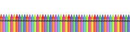 crayon-banner.jpg