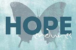 Hope-Endures-Inspirational-Positive-Quot