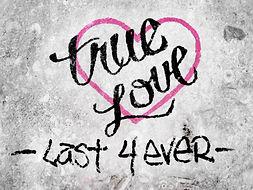 true-love-graffiti-style.jpg