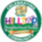 hilltop-25th-seal.png