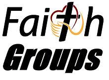 Faith Groups.jpg