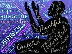 grateful-1987667_960_720 - Copy.jpg