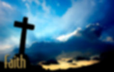 faith reources.jpg