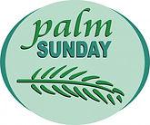 palm-sunday-clip-art.jpg