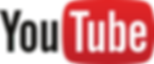 1200px-Logo_of_YouTube_(2013-2015).svg.p