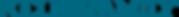 FOTF-Logo-Stretch-Color.png