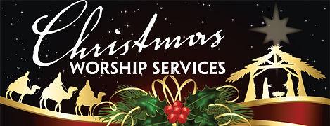 christmas worship services.jpg