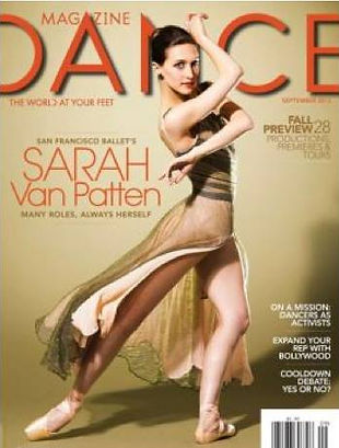 DanceMagazine13.jpeg