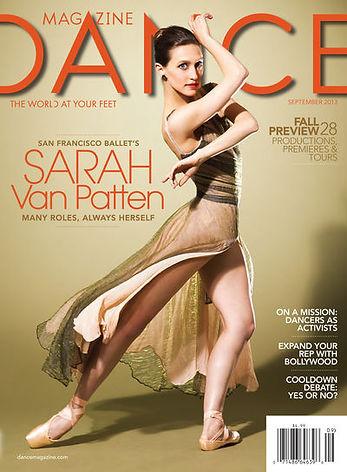 svp dance magazine .jpg