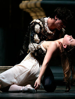 et-romeo-and-juliet-sarah-van-patten-pie