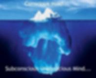 iceberg_crop-300x245.jpg