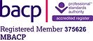 BACP membership number.png