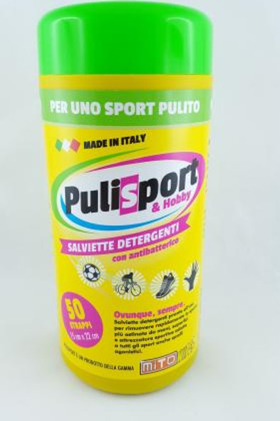 Mito Wipes Puli-Sport