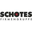 schotes.png