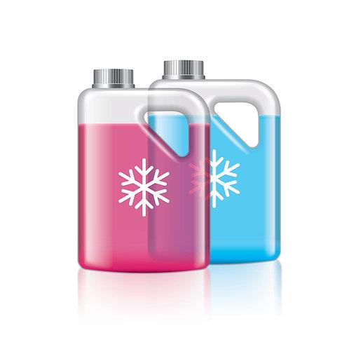 Frostschutzmittel