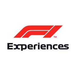 Formel 1 Incentives