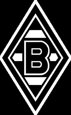 Borussia_Mönchengladbach_logo.svg
