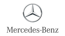 Mercedes Lenkungen GmbH