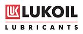 LUKOIL Weblogo.png