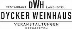 Landhotel Dycker Weinhaus