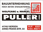 puller.png