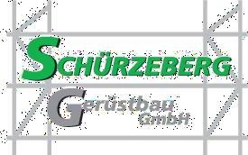 Schuer.png