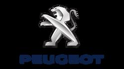Peugeot Algieri
