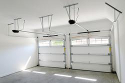 Garagen Tore & Antriebe