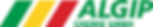 ALGI_Logo.png