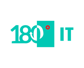 180it-logo.png