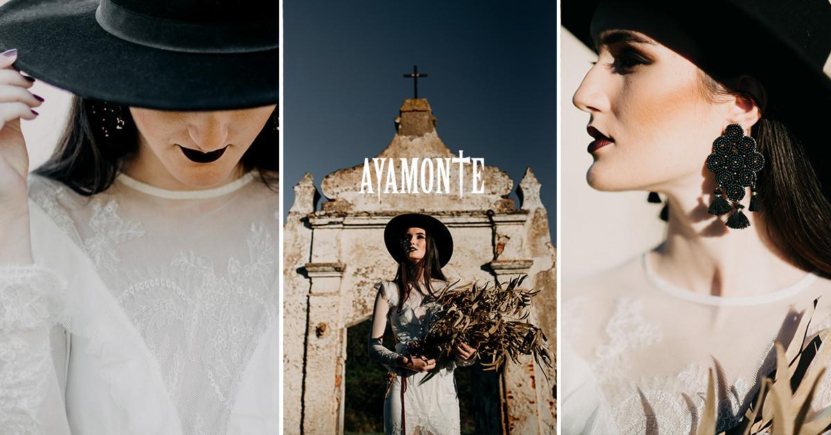 Ayamonte-destination-wedding-Mexico1-TheWeddingFoxjpg