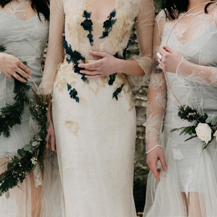 fineart destination wedding photographer based in Budapest   The Wedding Fox   Nora Sarman bridal gowns   Rienne