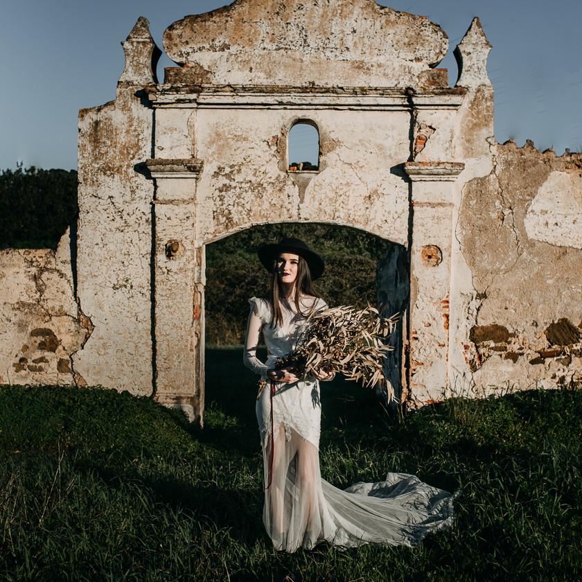fine-art destination wedding photographer Barcelona, Spain   The Wedding Fox