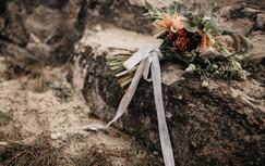 Autumnia_by_The_Wedding_Fox_136.jpg