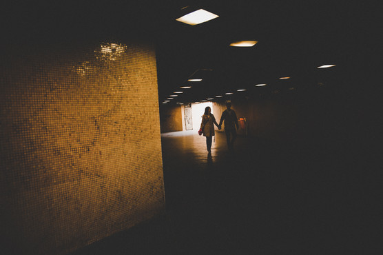 Fineart Documentary Lovestory Photographer  | The Wedding Fox - documentary destination wedding photographer Budapest 1